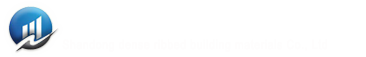山东塑料膜壳厂家_山东雷竞技电脑版雷竞技下载厂家-山东雷竞技电脑版雷竞技下载建材有限公司